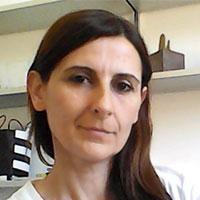 Francesca Fochi