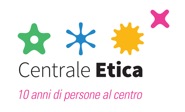 centrale-etica-10anni