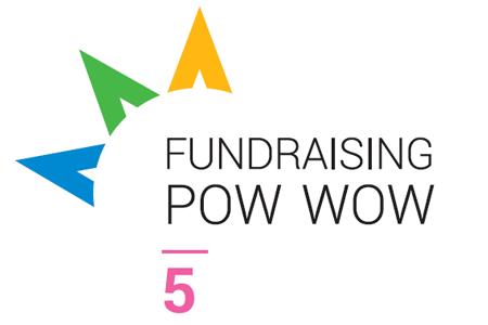 pow-wow5